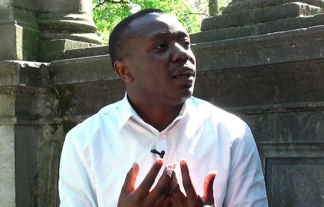 "Rwanda : ""Nous gardons espoir, notre souffrance sera reconnue un jour"""