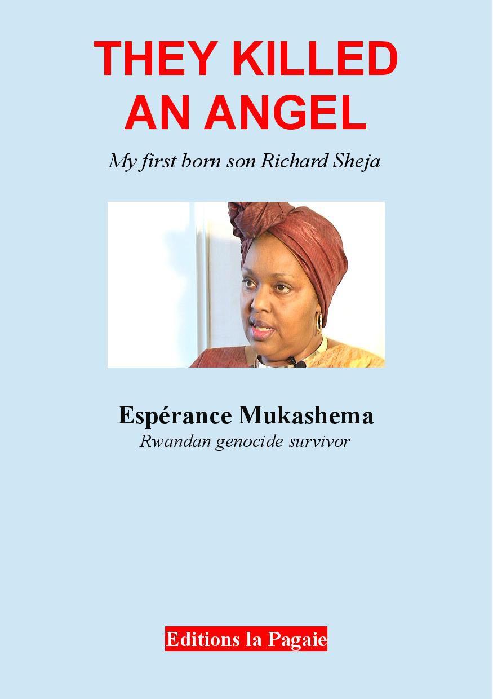 Massacres de Gakurazo au Rwanda: la diaspora Rwandaise se souvient