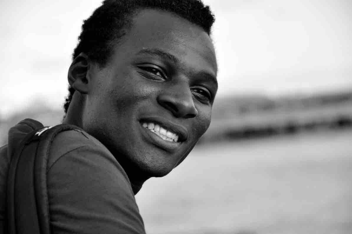 Afrique du Sud: mort suspecte d'un jeune Belge originaire du Rwanda