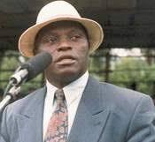 Rwanda – juillet 1994 : que sont devenus les « Hommes d'union nationale »? (2ème partie)