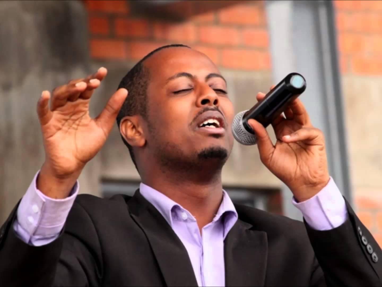 Rwanda – Kizito Mihigo: fin d'un procès à l'image du régime