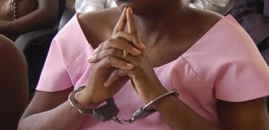 Ingabire Day 2018 : soutien aux prisonniers politiques et d'opinion au Rwanda