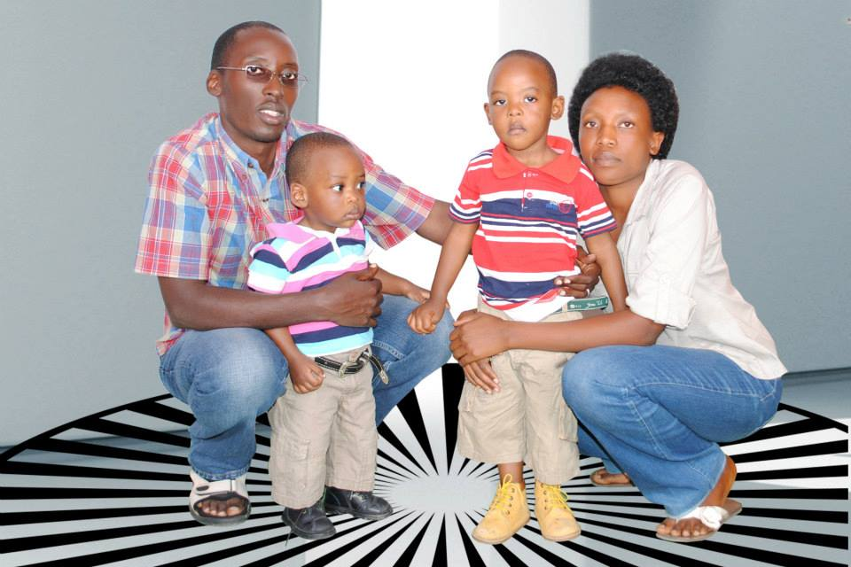 Rwanda : un journaliste de la BBC porté disparu