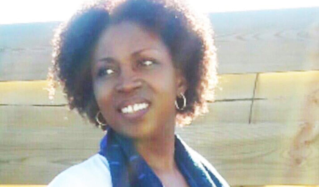 Rwanda: « j'aimerais que ma douleur soit reconnue»