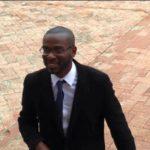 Ruhumuza Mbonyumutwa