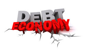 Rwanda's debt: What stakeholders should be aware of (Part Two)