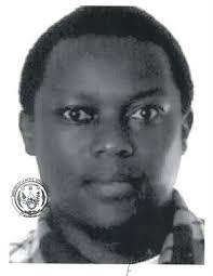 Jean Claude Iyamuremye