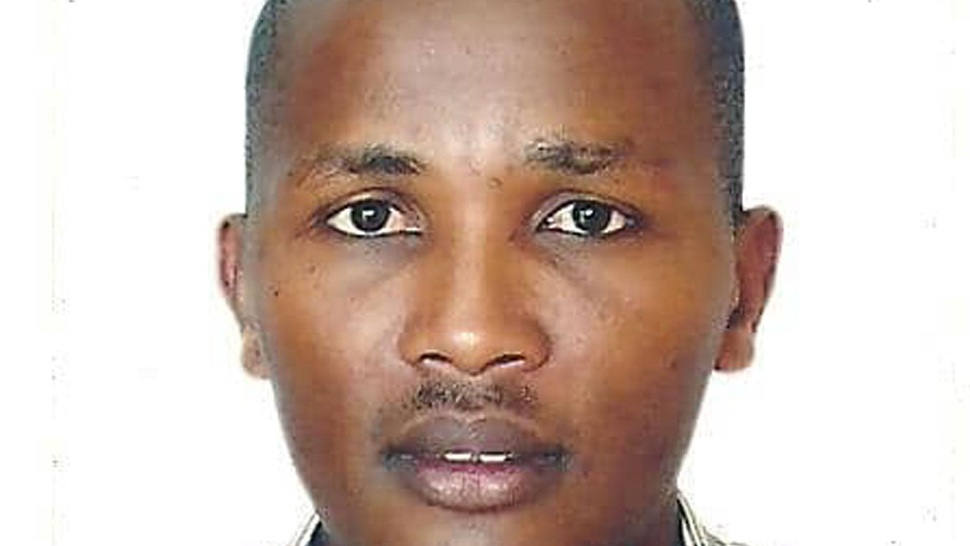Kenya : Décès soudain du journaliste rwandais Christophe Kanuma