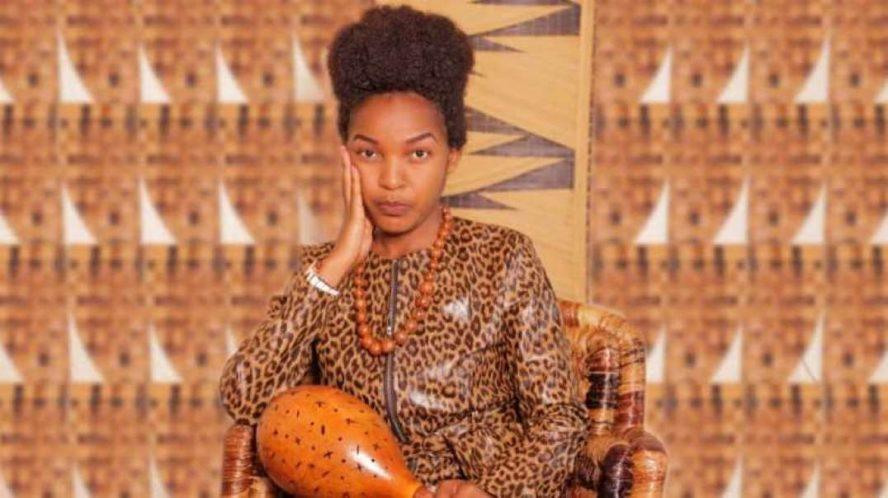 Clarisse Karasira, une étoile montante au Rwanda