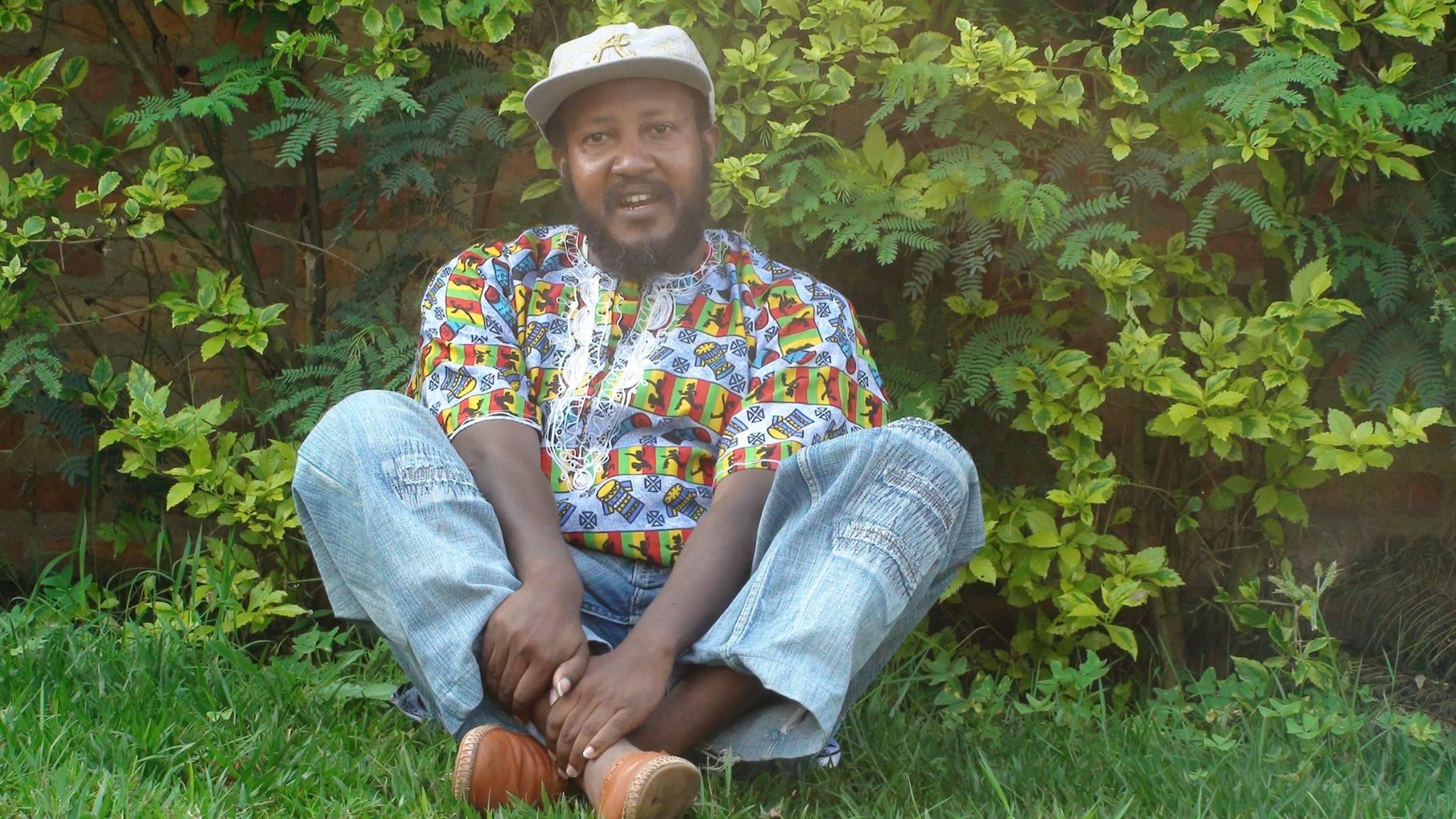 Aimable Karasira: a prophet in Rwanda