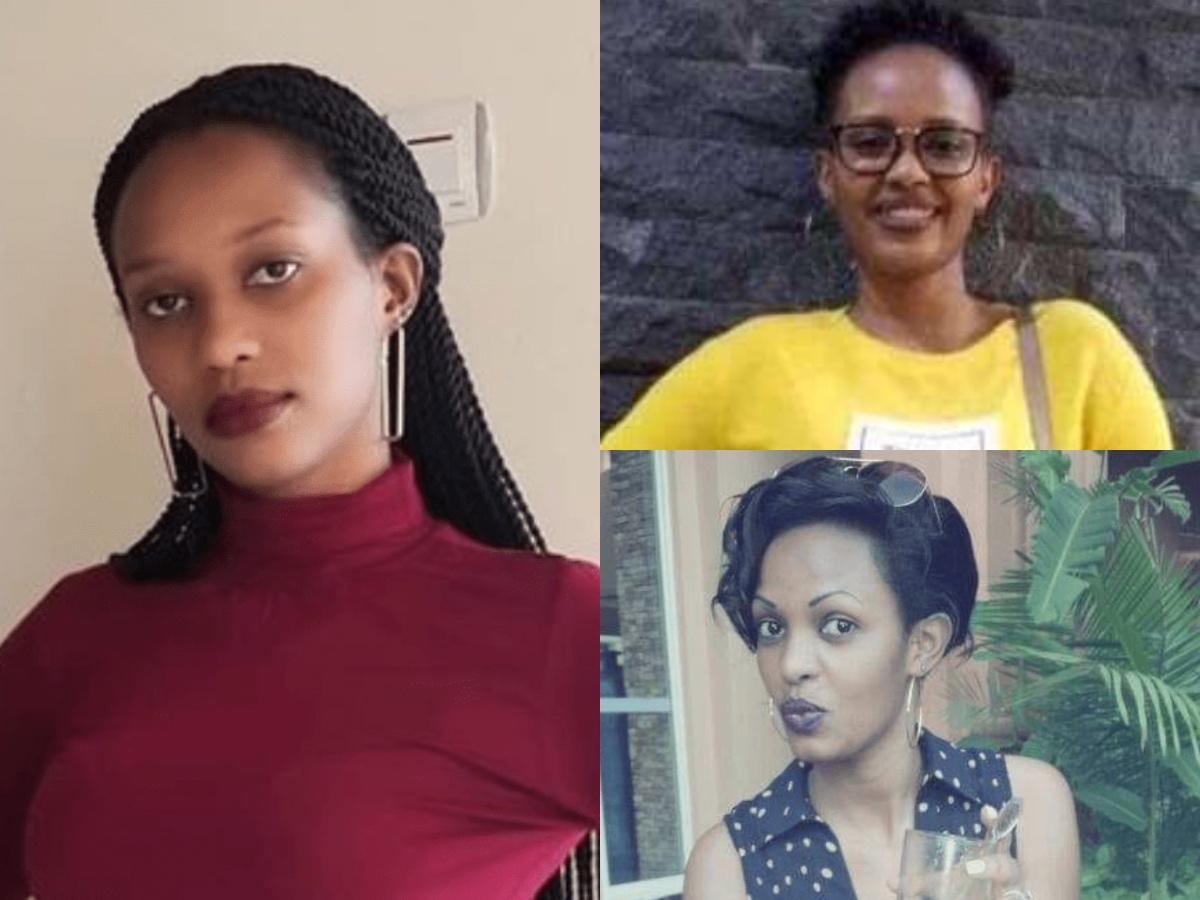 Rwanda: Nouvelle arrestation de la fille d'un pasteur exilé en Ouganda