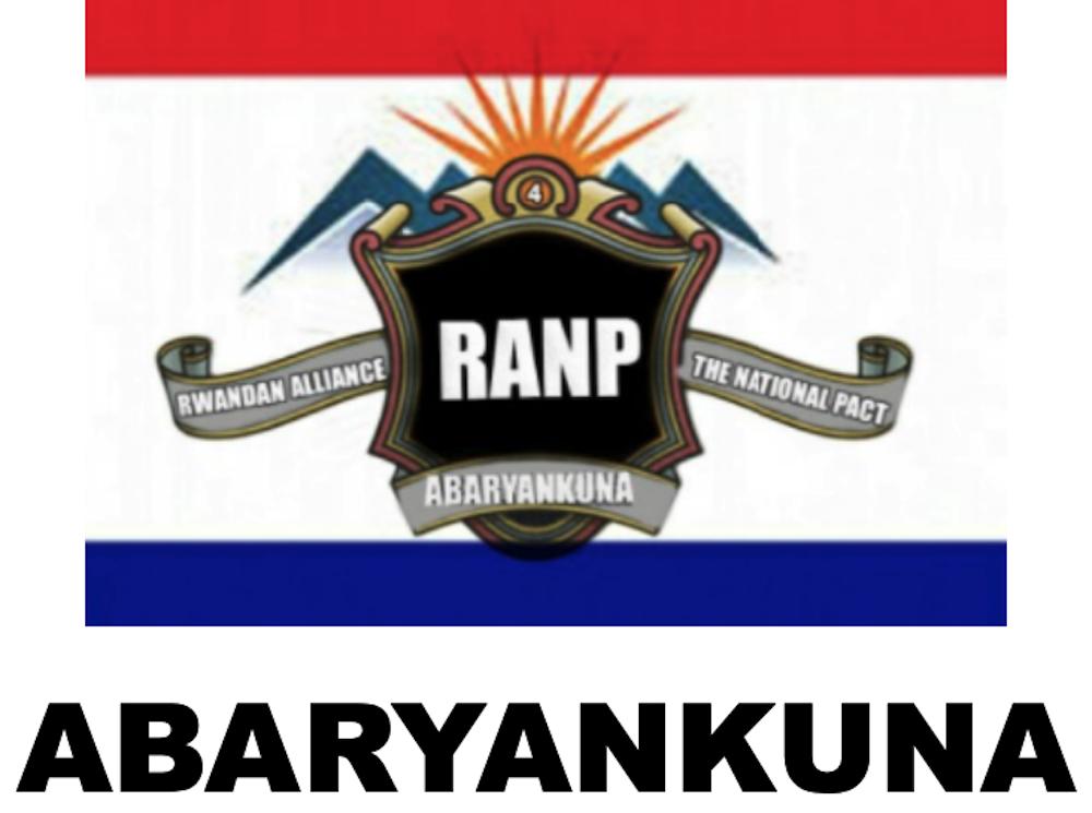 Rwanda: Abaryankuna, the resistance in action