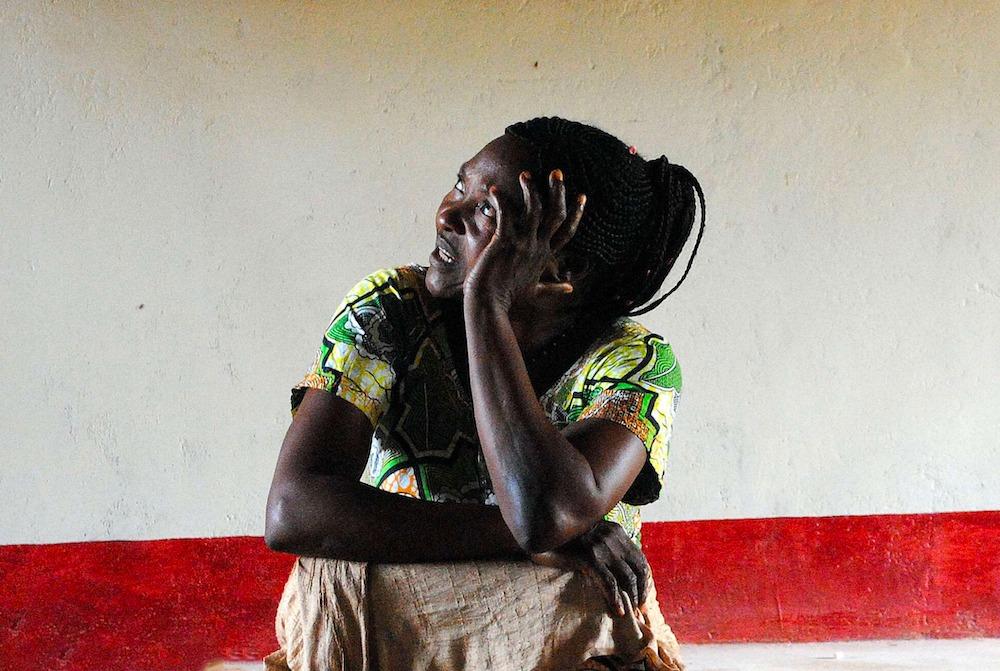 RDC : le Rapport Mapping discuté à l'Assemblée nationale française