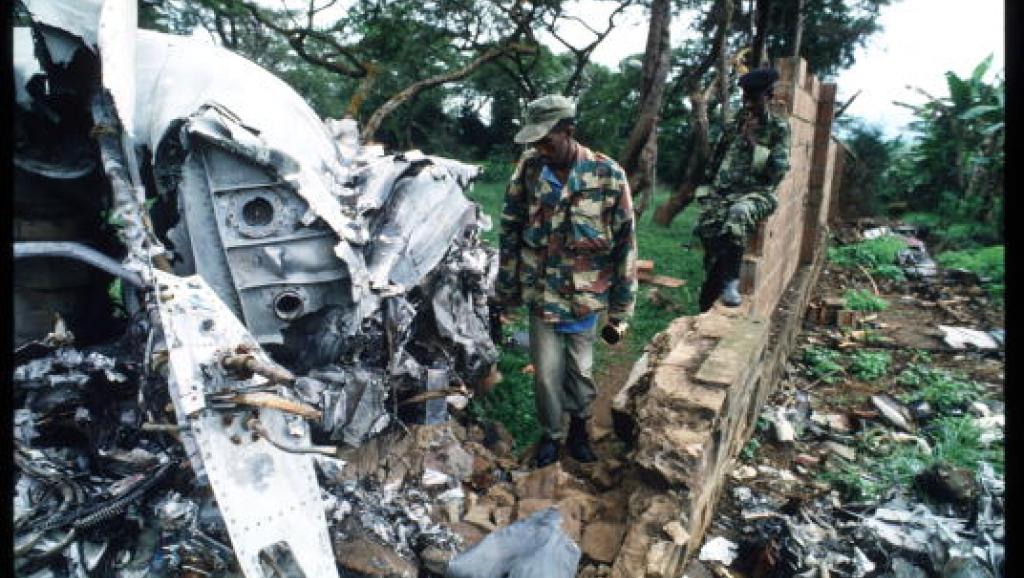CONGO-RWANDA : La difficile recherche de la vérité.