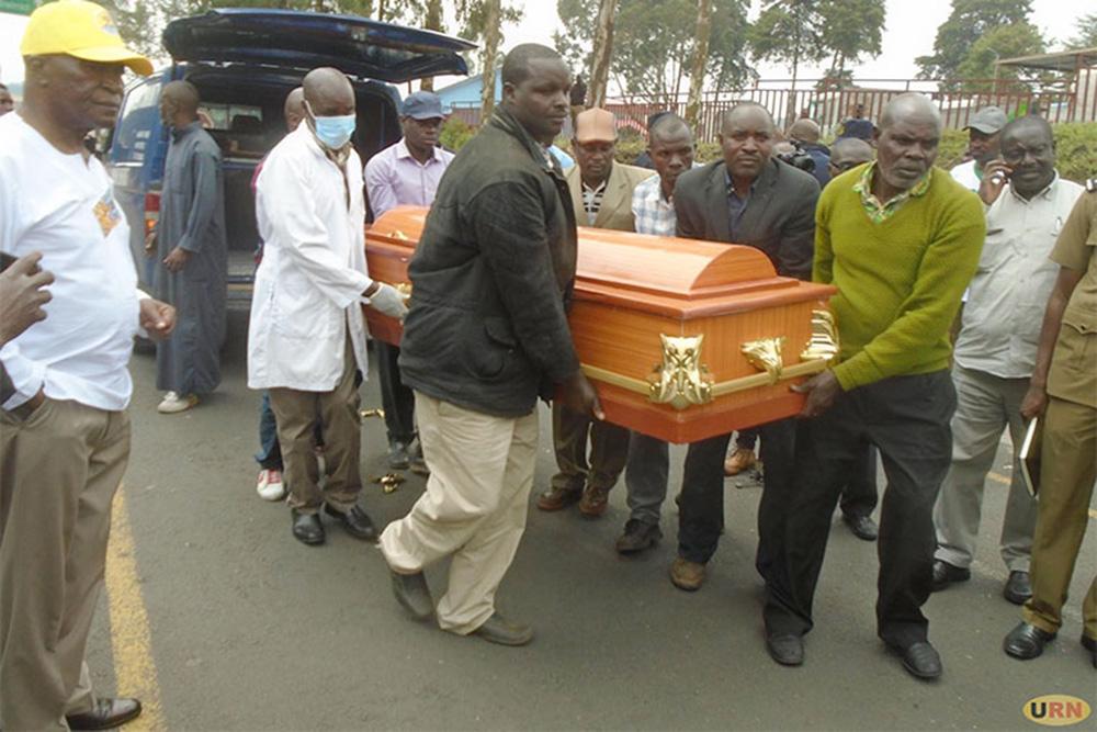 Rwanda – Ouganda : des relations en dents de scie