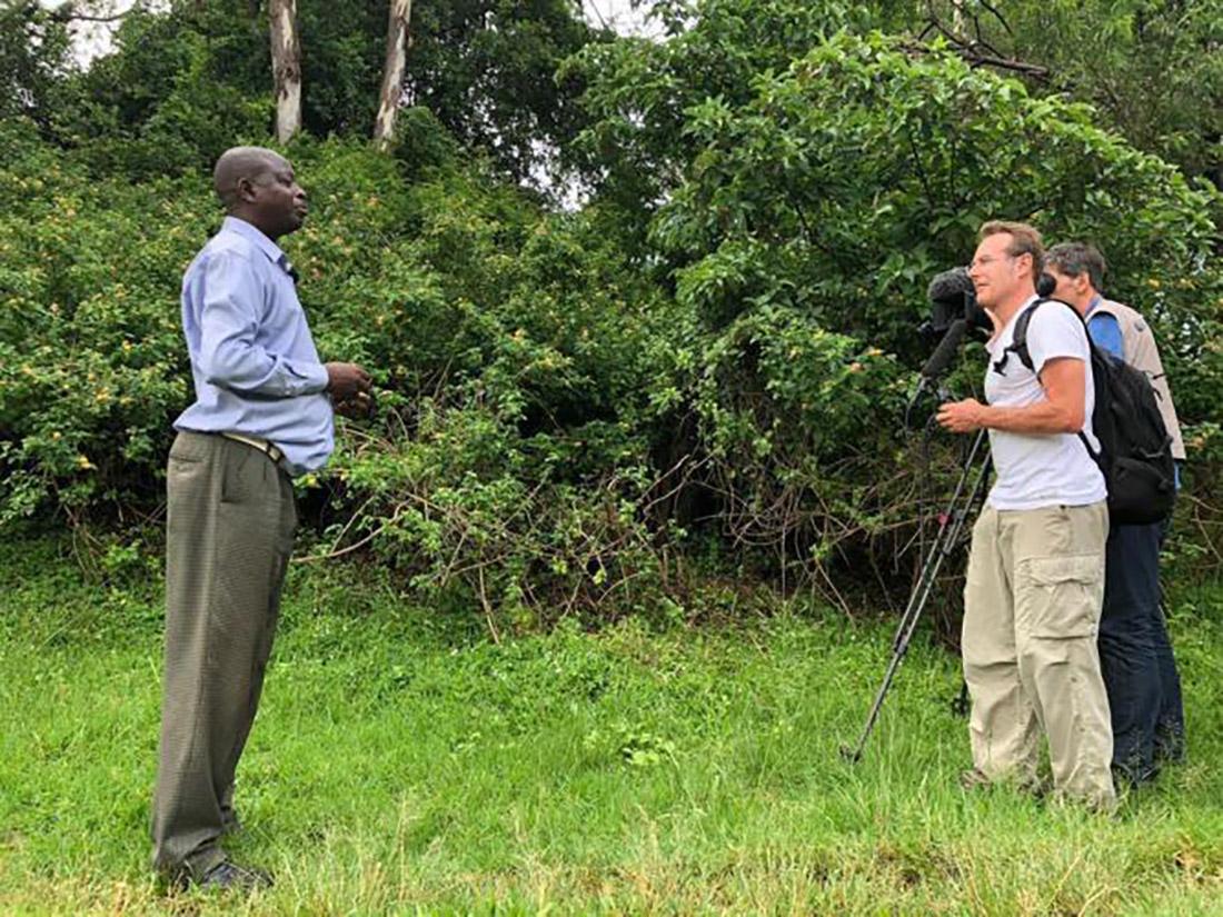 « Les Justes du Rwanda », un documentaire stigmatisant ?