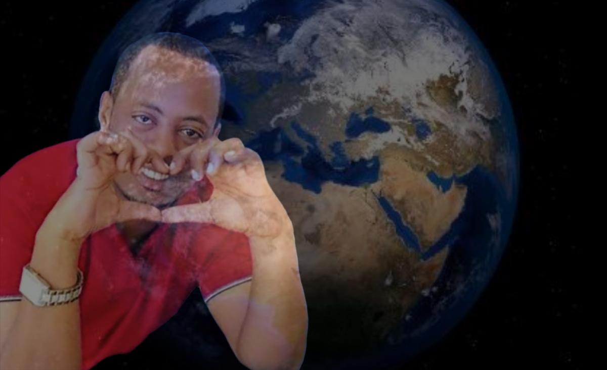 Rwanda : Hommage planétaire à Kizito Mihigo