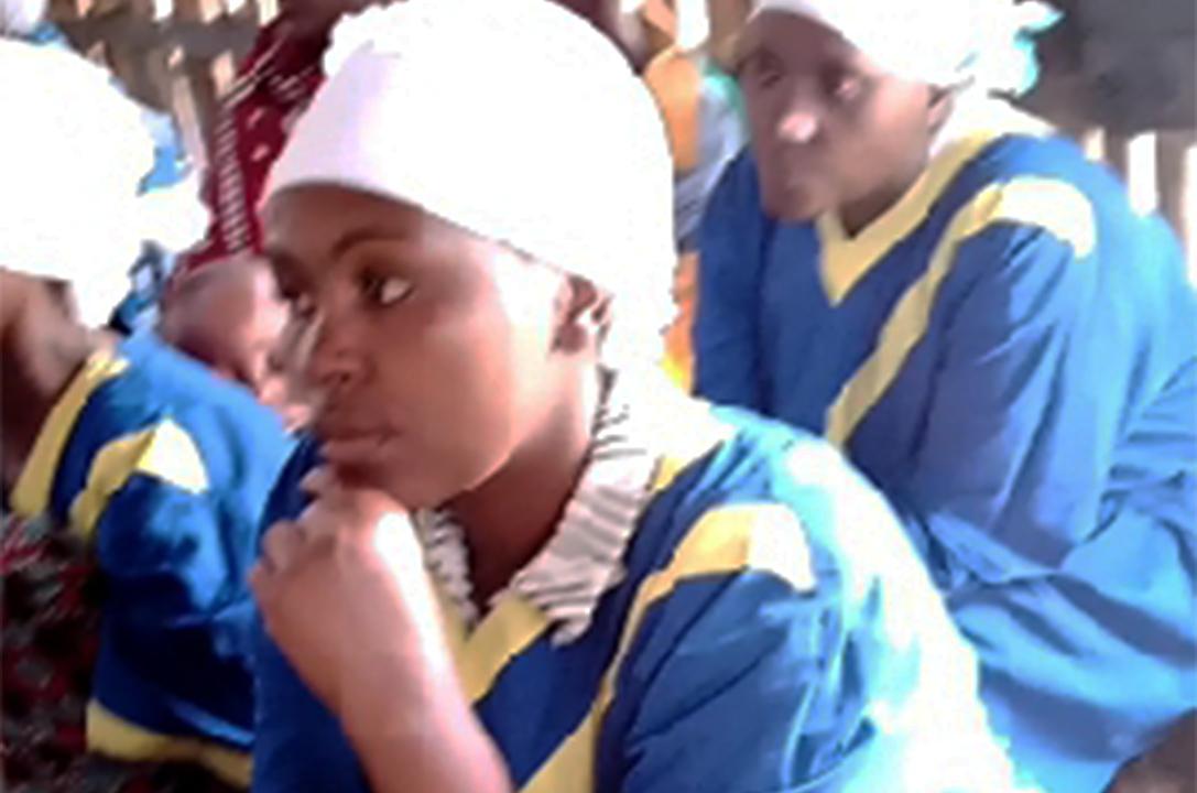Rwanda : Un nouvel enlèvement dans le camp de Mutobo