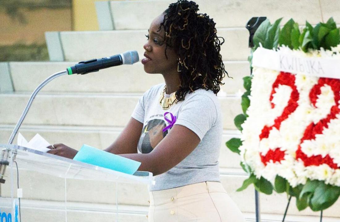 Rwanda :  « Avons-nous vraiment emprunté la voie du Never Again ? »