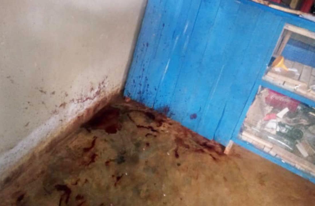 Rwanda : Un opposant emprisonné après avoir survécu à un assassinat