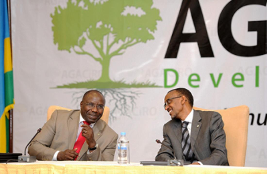 L'ancien premier ministre rwandais en prison : la chute d'un ami du dictateur