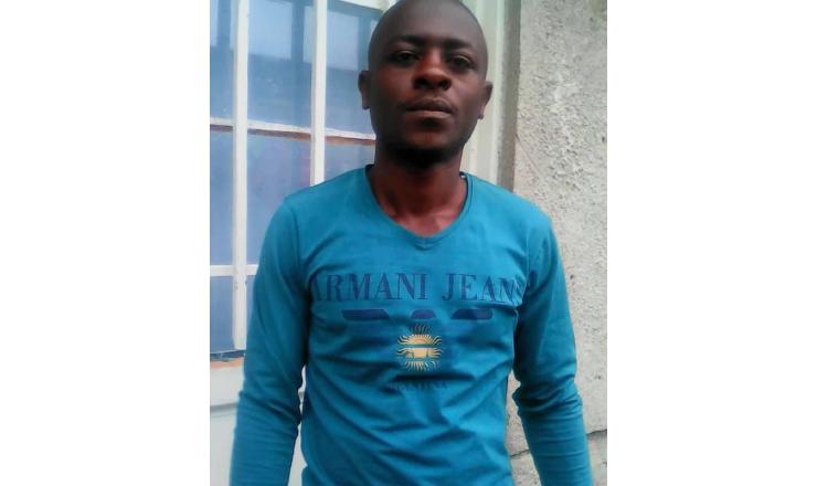 Rwanda : Prison, torture, disparition forcée : Venant Abayisenga a ou aurait eu 31 ans aujourd'hui
