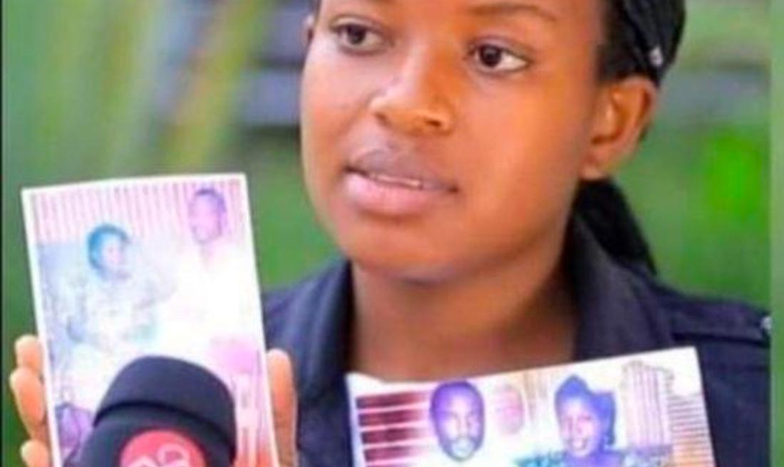 Rwanda : Censure de l'histoire d'une jeune orpheline