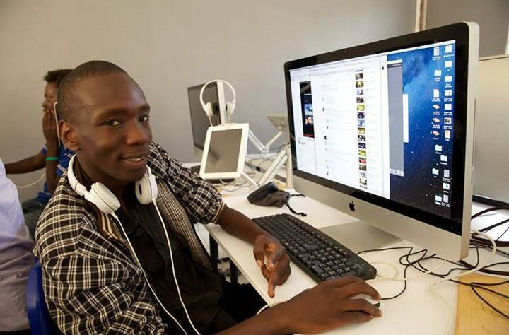 Rwanda-Kenya: inquiétudes après la disparition de l'activiste Guillaume Rutembesa