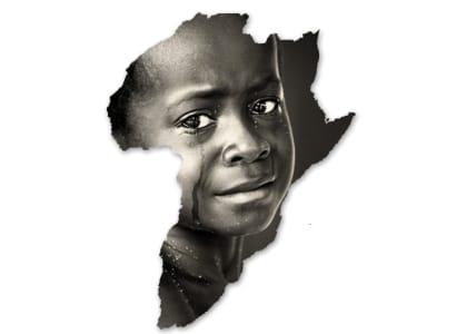 Rwanda-RDC 1997: « à 10 ans, j'ai traversé un fleuve de cadavres »