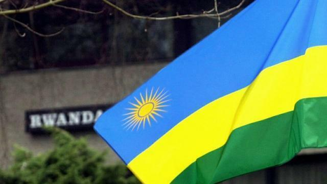 Le Rwanda cherche à intensifier ses activités de renseignement en Belgique