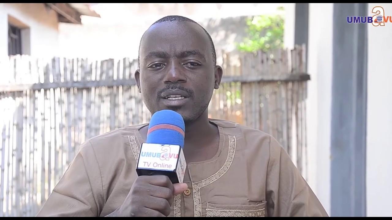 Nouvelle rafle d'opposants et journalistes et au Rwanda